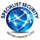 Specialist Security Worldwide